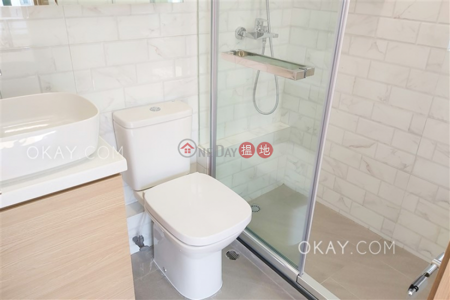 Nicely kept 2 bedroom in Mid-levels West   Rental   28 Caine Road   Western District, Hong Kong Rental, HK$ 40,000/ month