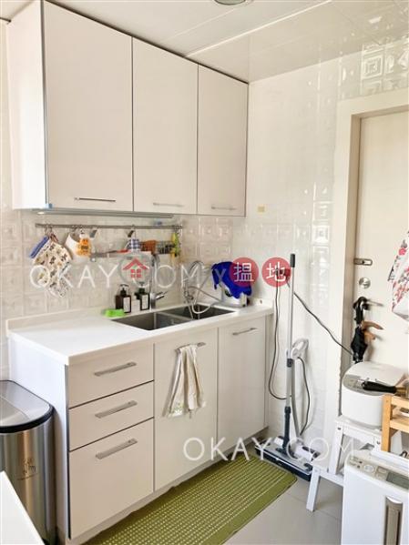香港搵樓|租樓|二手盤|買樓| 搵地 | 住宅|出售樓盤3房2廁,實用率高,極高層,連車位《友園出售單位》