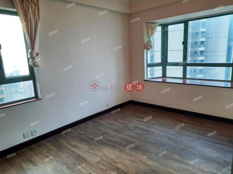 Goldwin Heights | 3 bedroom High Floor Flat for Rent, 2 Seymour Road | Western District, Hong Kong, Rental | HK$ 38,000/ month