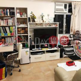 Grandview Garden | 1 bedroom High Floor Flat for Rent|Grandview Garden(Grandview Garden)Rental Listings (XGGD805100196)_0