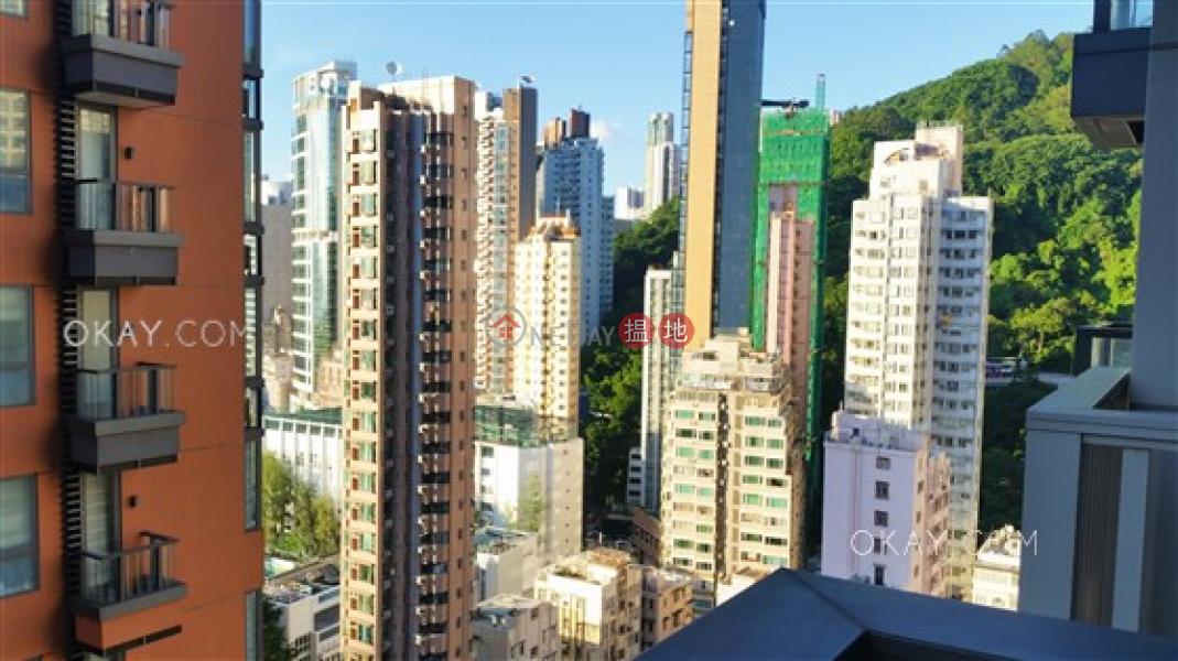Warrenwoods Middle, Residential, Sales Listings, HK$ 9.8M