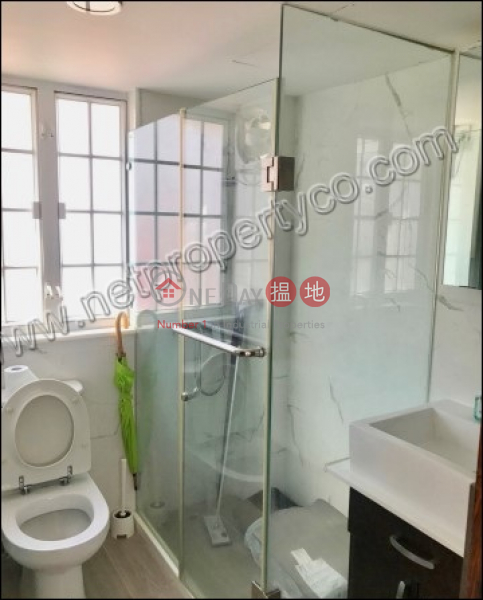 Property Search Hong Kong | OneDay | Residential Sales Listings, Apartments for Sale - Sai Ying Pun