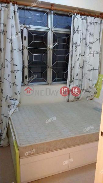 乾淨企理,旺中帶靜《金爵大廈買賣盤》|金爵大廈(Kam Tseuk Mansion)出售樓盤 (QFANG-S97587)