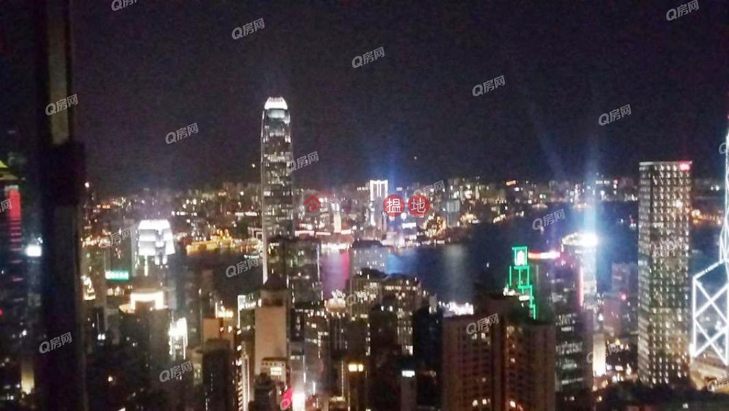帝景園-高層|住宅出售樓盤-HK$ 1.3億