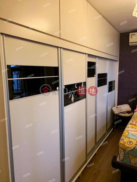 Heng Fa Chuen Block 50 Low Residential, Sales Listings, HK$ 10.28M