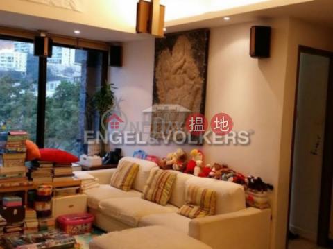 2 Bedroom Flat for Sale in Repulse Bay|Southern DistrictSplendour Villa(Splendour Villa)Sales Listings (EVHK25450)_0