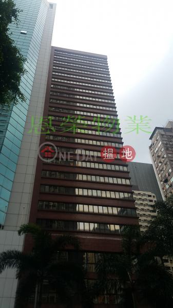 On Hong Commercial Building Middle, Office / Commercial Property | Rental Listings | HK$ 33,390/ month