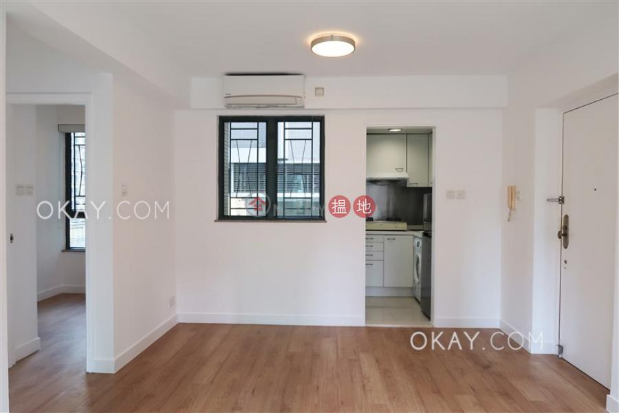 雅賢軒-低層住宅-出售樓盤-HK$ 1,100萬