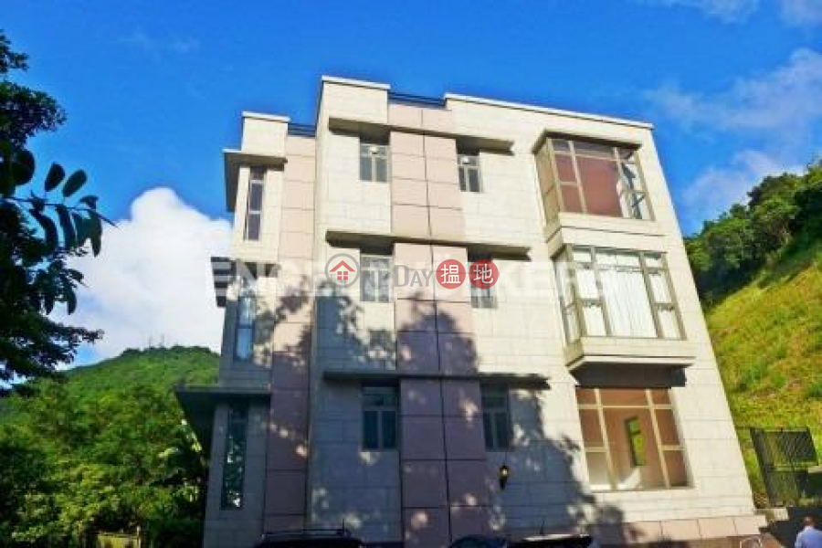 Hirst Mansions Please Select, Residential | Rental Listings HK$ 88,000/ month
