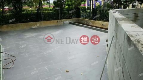 Sereno Verde Block 3 | 2 bedroom Low Floor Flat for Rent|Sereno Verde Block 3(Sereno Verde Block 3)Rental Listings (XGXJ578400307)_0