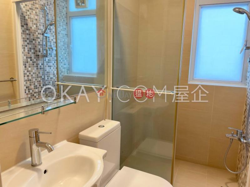 英皇道57號-高層住宅出租樓盤-HK$ 29,000/ 月
