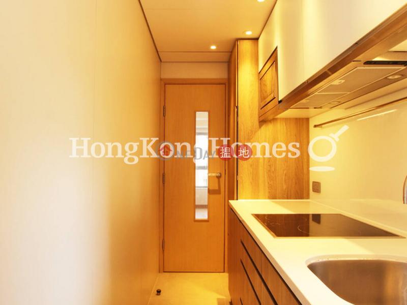 Tagus Residences兩房一廳單位出租|8雲地利道 | 灣仔區|香港出租-HK$ 26,000/ 月