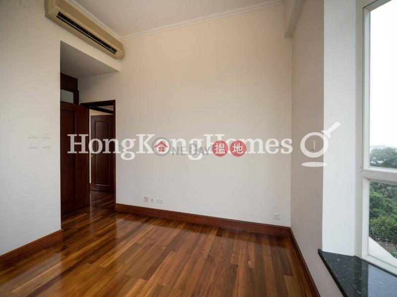 HK$ 55,000/ 月-The Mount Austin, House A-H中區-The Mount Austin, House A-H三房兩廳單位出租
