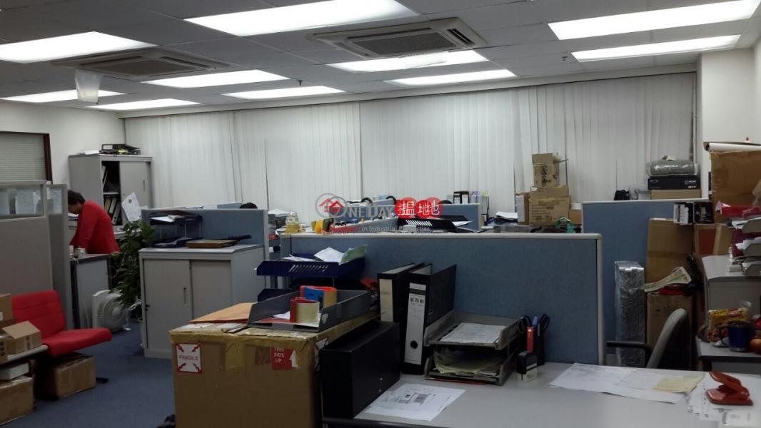 lemmi centre, Lemmi Centre 利寶時中心 Sales Listings   Kwun Tong District (popo5-03022)