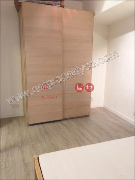 香港搵樓|租樓|二手盤|買樓| 搵地 | 住宅出售樓盤-高華大廈