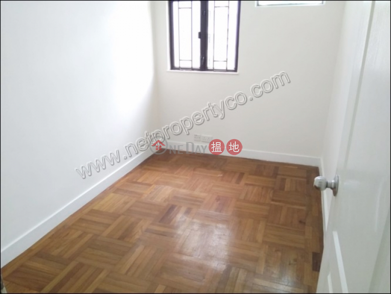 Apartment for Rent in Happy Valley 70 Sing Woo Road | Wan Chai District | Hong Kong | Rental HK$ 41,000/ month