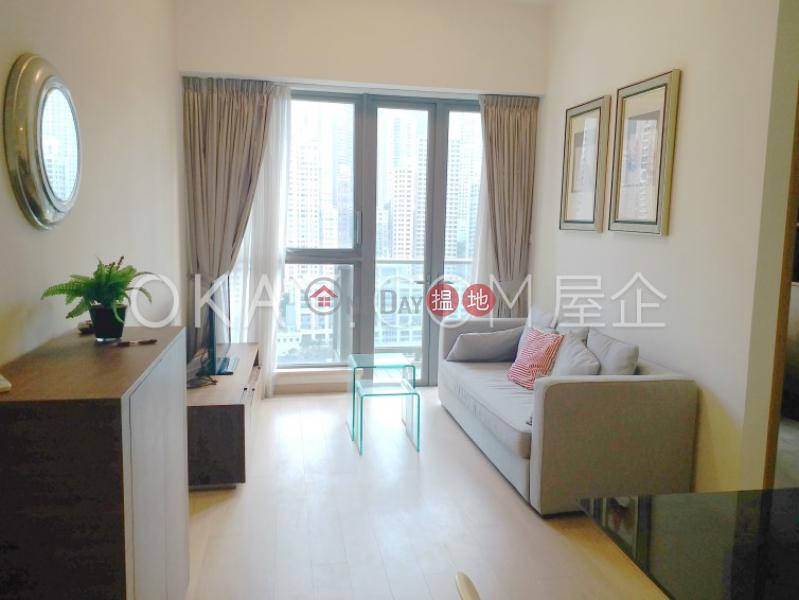 西浦|高層-住宅出租樓盤-HK$ 35,000/ 月