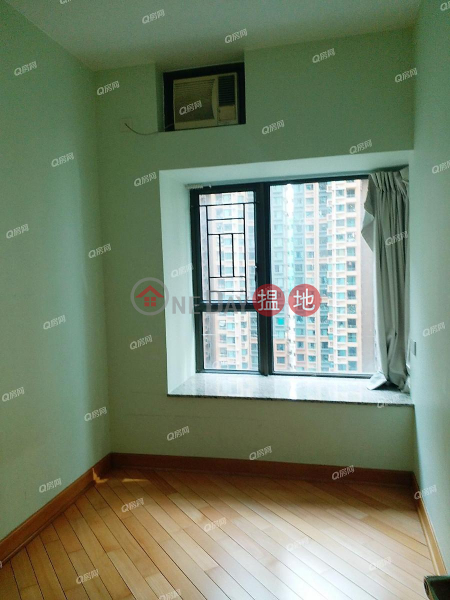 Liberte Block 2 | 2 bedroom Mid Floor Flat for Rent | Liberte Block 2 昇悅居2座 Rental Listings