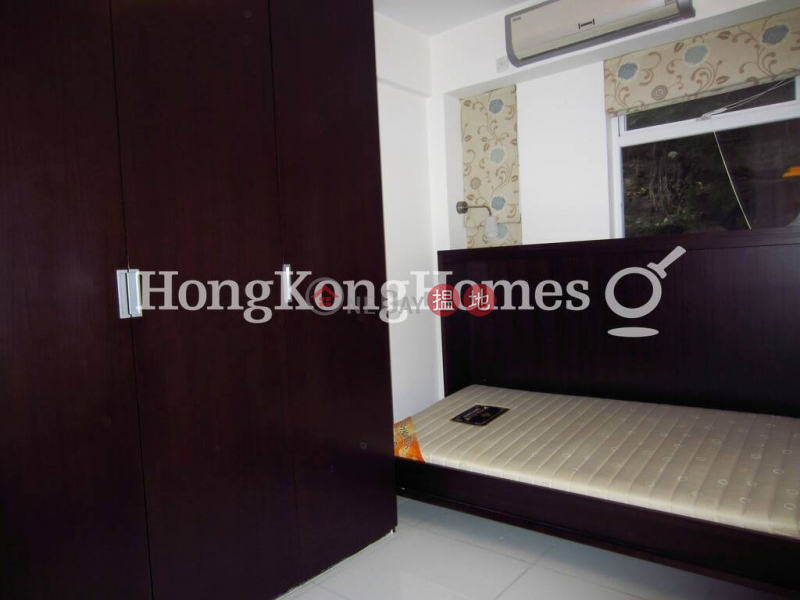 2 Bedroom Unit at Fortune Building | For Sale, 10-12 Village Road | Wan Chai District, Hong Kong, Sales | HK$ 16.8M