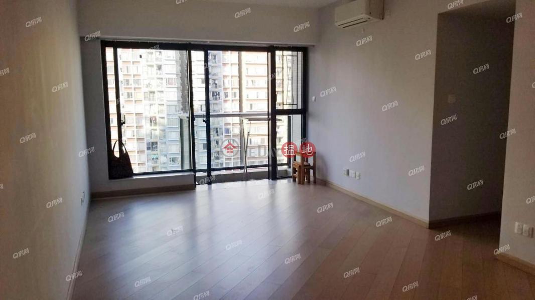 溱柏 1, 2, 3 & 6座-中層-住宅|出租樓盤|HK$ 20,000/ 月