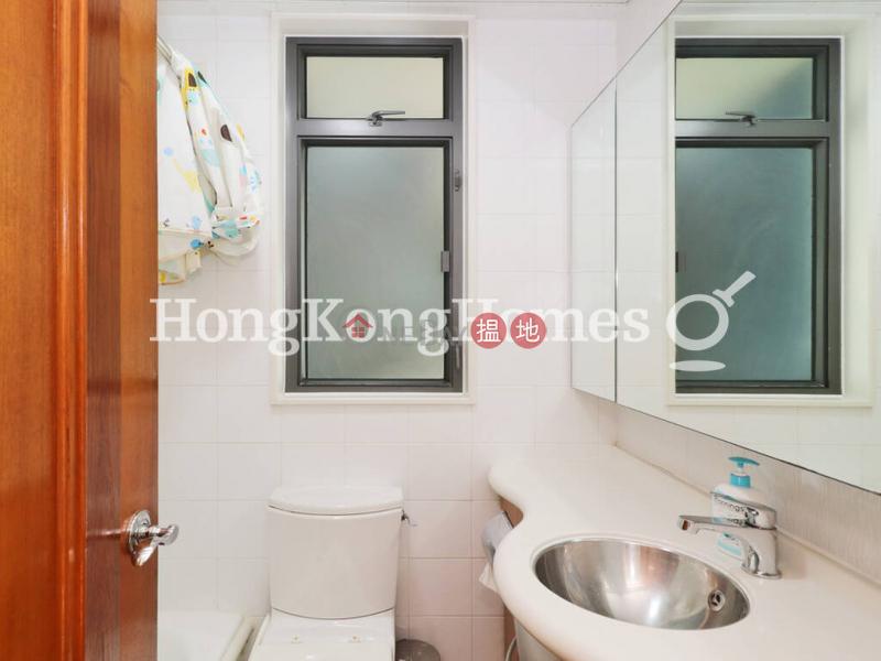 HK$ 38,500/ 月輝煌豪園 西區-輝煌豪園三房兩廳單位出租