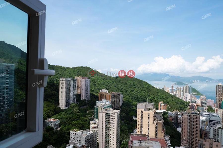 帝豪閣-高層|住宅出租樓盤HK$ 50,000/ 月