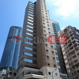 [Bright Way Tower] for rental|Yau Tsim MongBright Way Tower(Bright Way Tower)Rental Listings (93577-0845793113)_0