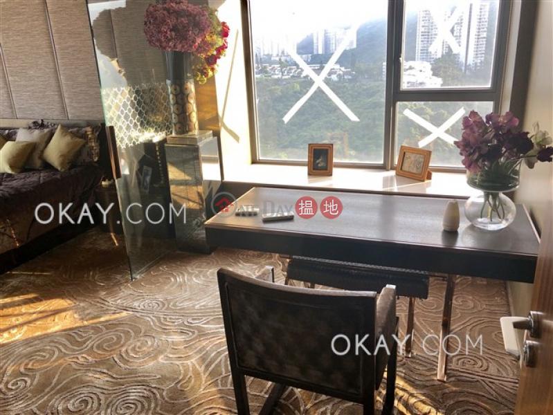 香港搵樓|租樓|二手盤|買樓| 搵地 | 住宅-出售樓盤|3房4廁,極高層,海景,星級會所《愉景灣 14期 津堤 津堤1座出售單位》