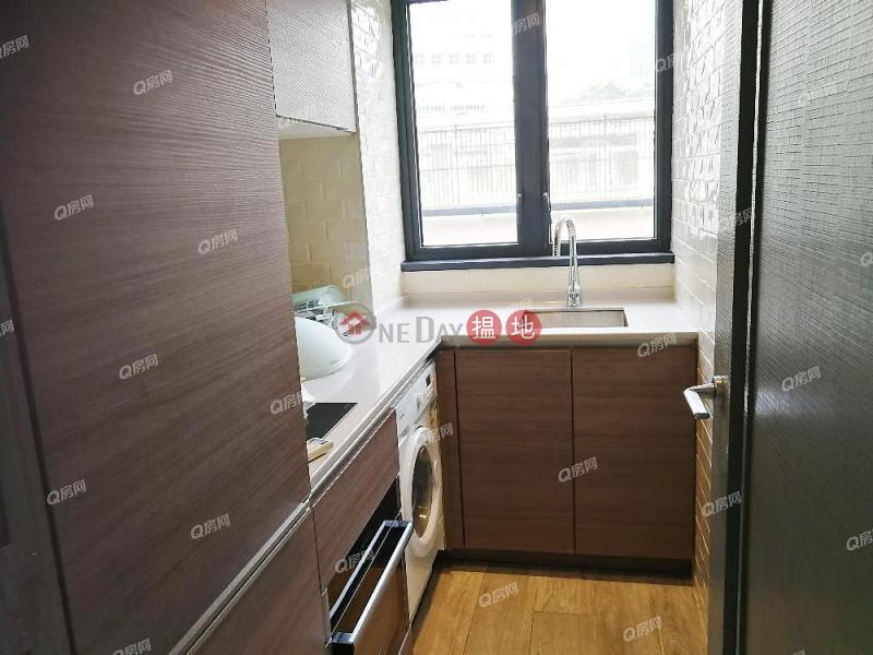 香港搵樓|租樓|二手盤|買樓| 搵地 | 住宅-出租樓盤景觀開揚,地段優越,實用兩房,環境清靜,特色單位《遠晴租盤》