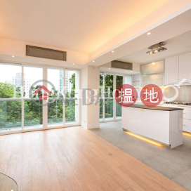 2 Bedroom Unit at Fair Wind Manor | For Sale