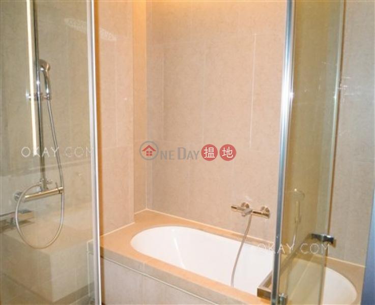 Tasteful 3 bedroom in Clearwater Bay | Rental | Mount Pavilia Tower 16 傲瀧 16座 Rental Listings