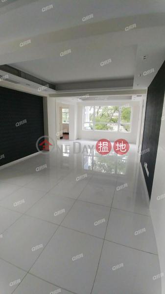 Kent Mansion   Middle   Residential   Rental Listings HK$ 45,000/ month
