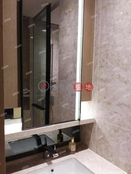 HK$ 15,800/ month Parker 33 Eastern District | Parker 33 | High Floor Flat for Rent