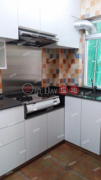 13-15 Hillwood Road | 2 bedroom Mid Floor Flat for Rent | 13-15 Hillwood Road 山林道13-15號 Rental Listings