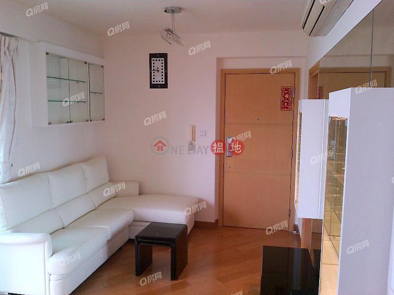 君匯港6座|高層-住宅-出售樓盤|HK$ 1,360萬
