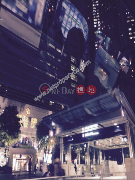 Property Search Hong Kong | OneDay | Office / Commercial Property Rental Listings | Studio office/Home office in Kennedy Town