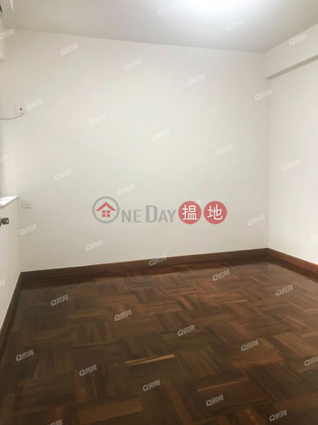 ERIN COURT High, Residential | Sales Listings | HK$ 22M