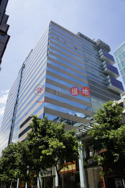 Hong Kong Pacific Centre (Hong Kong Pacific Centre) Tsim Sha Tsui|搵地(OneDay)(2)