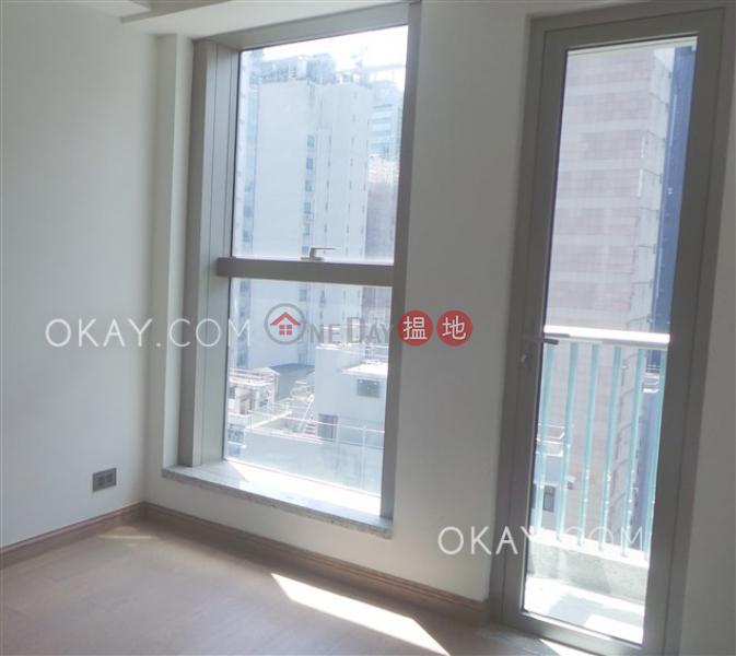 MY CENTRAL低層|住宅出租樓盤|HK$ 43,000/ 月