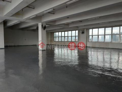 元朗海外仓 -电商仓 元朗元朗科技中心(Yuen Long Hi-Tech Centre)出租樓盤 (ACEPD-9281852774)_0