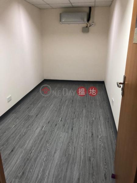 Kwai Chung workshop for rent | 42-46 Tai Lin Pai Road | Kwai Tsing District Hong Kong, Rental, HK$ 2,800/ month