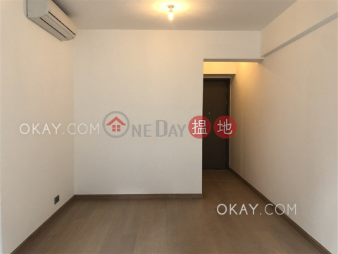Unique 3 bedroom with balcony | Rental|Central DistrictMy Central(My Central)Rental Listings (OKAY-R326818)_0