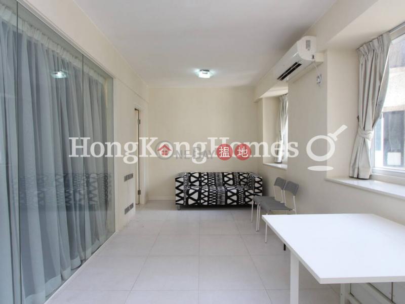1 Bed Unit for Rent at Woodland Court | 2-3 Woodlands Terrace | Western District | Hong Kong | Rental, HK$ 21,000/ month