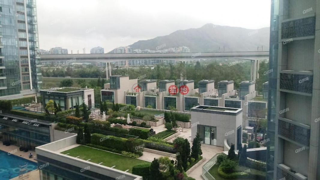 Riva | 3 bedroom Flat for Sale, Riva 爾巒 Sales Listings | Yuen Long (XGXJ580400306)