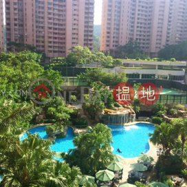 Gorgeous 2 bedroom with parking | For Sale|Parkview Club & Suites Hong Kong Parkview(Parkview Club & Suites Hong Kong Parkview)Sales Listings (OKAY-S76598)_0