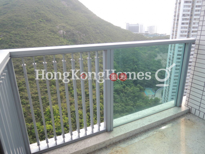 2 Bedroom Unit at Larvotto | For Sale | 8 Ap Lei Chau Praya Road | Southern District Hong Kong | Sales HK$ 16M
