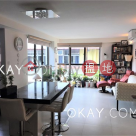 Luxurious 3 bedroom with parking | For Sale|Crescent Heights(Crescent Heights)Sales Listings (OKAY-S37171)_3