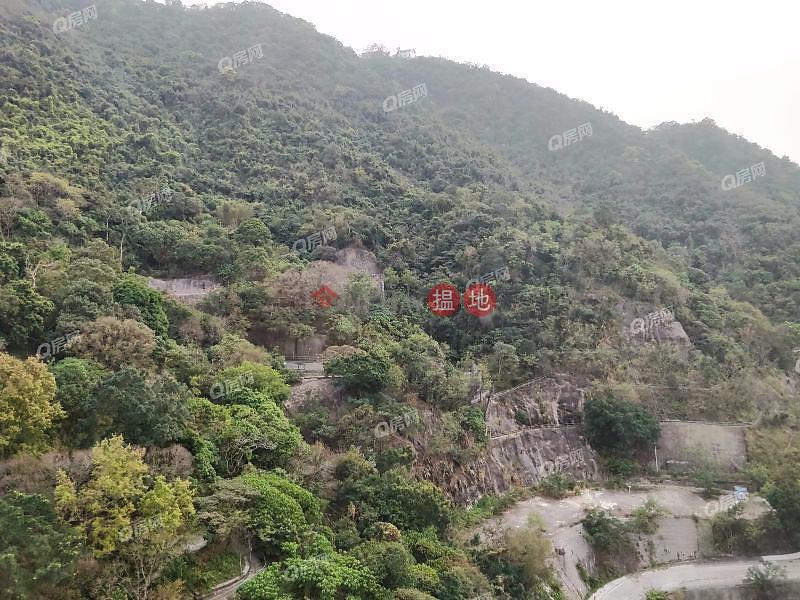 香港搵樓|租樓|二手盤|買樓| 搵地 | 住宅|出售樓盤-景觀開揚,乾淨企理,靜中帶旺,市場罕有《加惠臺(第1座)買賣盤》