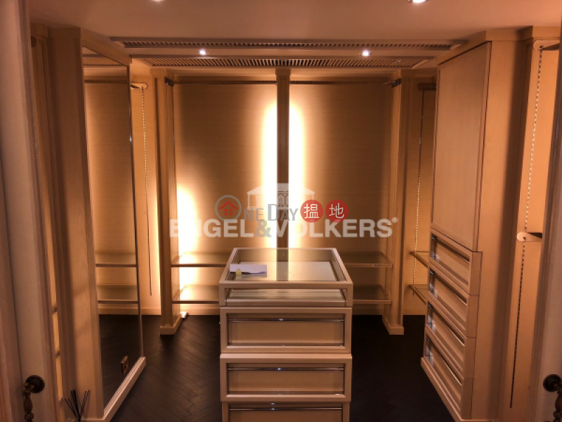 Property Search Hong Kong | OneDay | Residential Rental Listings 3 Bedroom Family Flat for Rent in Science Park