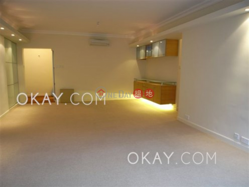HK$ 55,000/ month, Greenville Gardens, Wan Chai District | Efficient 3 bedroom with parking | Rental